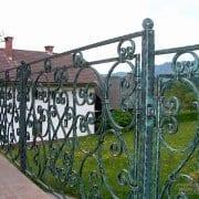 balkonske ograje